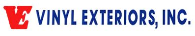 Vinyl Exteriors, Inc
